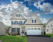 21806 Woodcock   Way, Clarksburg image
