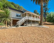 18208 Cull Canyon Rd, Castro Valley image