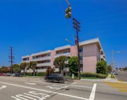 1321     Beryl Street   302, Redondo Beach image