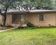 2505 Mears  Drive, Gatesville image