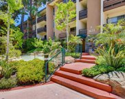 1621     Hotel Circle S     E 217, Mission Valley image