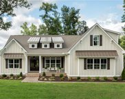8535 Culley  Drive, Mechanicsville image