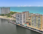 1400 S Ocean Dr Unit 801, Hollywood image