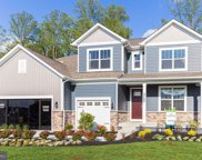 2843 Broad Wing   Drive, Odenton image