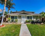 16381     DE ANZA Circle, Huntington Beach image