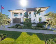 2640 NE 48th Ct, Lighthouse Point image
