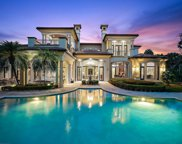 12242 Tillinghast Circle, Palm Beach Gardens image