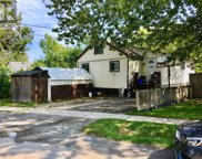 103 Powerview Ave, St. Catharines image