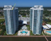231 Riverside Drive Unit 2602-1, Holly Hill image