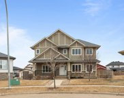 109 Sparrow Hawk  Bay, Fort McMurray image