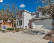 2403 Aberdeen Ln, Discovery Bay image