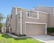 163 Crown Cir, South San Francisco image