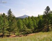 288 Princess Road, Cripple Creek image