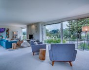 8071 Lake Pl, Carmel Valley image