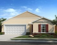 7999  Betsy Alley, Citrus Heights image