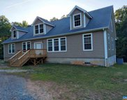 1271 Apple Grove Rd Rd, Mineral image