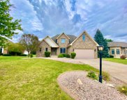 10589 Erie Drive, Crown Point image