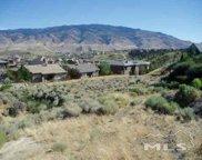8310 Twin Rock, Reno image