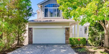 13680 SW MAPLEVIEW  LN, Tigard