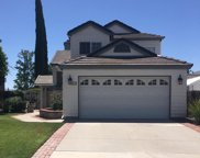 2810 THICKET Place, Simi Valley image