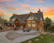 10973 Mill Hollow Road, Littleton image