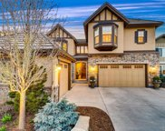 10699 Timberdash Avenue, Highlands Ranch image
