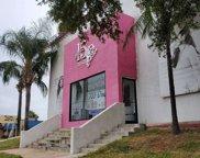 5002 San Bernardo Ave, Laredo image