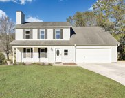 7409 Bright Leaf Road, Wilmington image