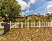1215 Flagler Drive, Clearwater image