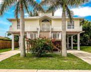 120 Greenview St, Marco Island image