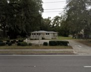 1015 IDLEWILD AVE, Green Cove Springs image