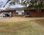 1008 Tyler Ave, Muscle Shoals image