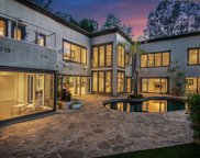9505  Hidden Valley Rd, Beverly Hills image