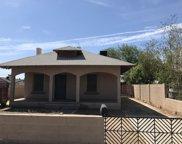 2125 W Adams Street, Phoenix image
