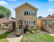 7227 West Fitch Avenue, Chicago image