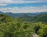 Lot 2-E Stackstone Rd., Sevierville image