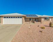 11540 E Kilarea Avenue, Mesa image