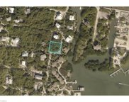 340 Spanish Gold Ln, Captiva image