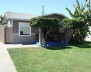 3284     Seminole Avenue, Lynwood image