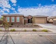 22391 E Duncan Road, Queen Creek image