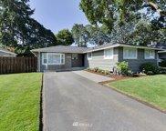 3902 101st Street SW, Lakewood image