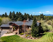 63975 E Quail Haven  Drive, Bend image