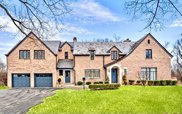 843 S Lincoln Street, Hinsdale image
