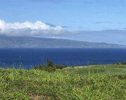 400 Mahana Ridge, Lahaina image