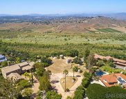 18829 Bravata Ct Unit #10, Rancho Bernardo/Sabre Springs/Carmel Mt Ranch image
