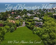 17 Bluewater  Hill, Westport image