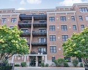 2811 N Bell Avenue Unit #104, Chicago image