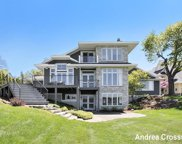 753 South Shore, Holland image