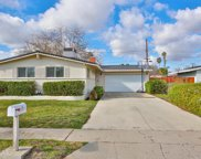 1461 Buster Street, Simi Valley image