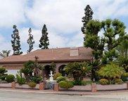 17871     Morrow Circle, Villa Park image